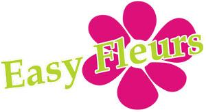Easy Fleurs
